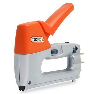 Tacwise Z3-CT45 Metal Cable Tacker [Energy Class A]