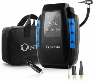 Compresseur ONEAMG