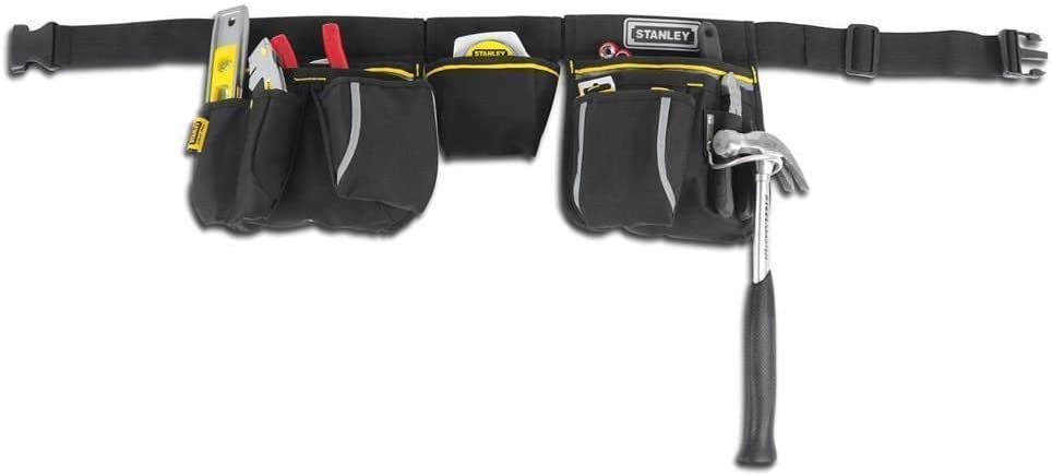 Stanley 1-96-178 Porte-outils double
