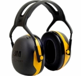 3M Peltor Casque antibruit