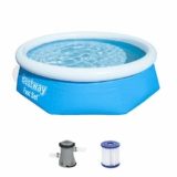 BESTWAY Piscine gonflable