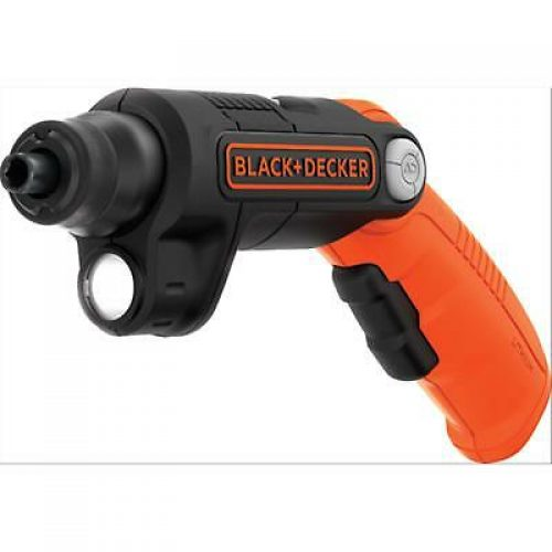 BLACK+DECKER AVVITATORE SVITAVVITA LITIO B&D