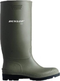 Dunlop Pricemastor Bottines Mixte Adulte