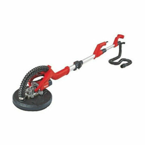 EINHELL Ponceuse murale TC-DW 225