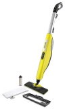 KARCHER 15133000 SC 3 UPRIGHT EASYFIX, 1600 W