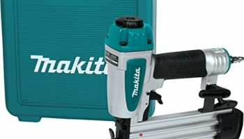 MAKITA Cloueuse pneumatique