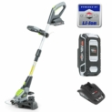 Coupe-bordure 18V lithium-ion Murray IQ18GTK
