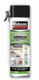 RUBSON Mousse expansive 300 mL