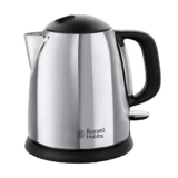 RUSSELL HOBBS Bouilloire 1 L