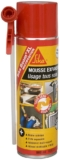 Sika Boom XL Multiposition Mousse expansive 500ml